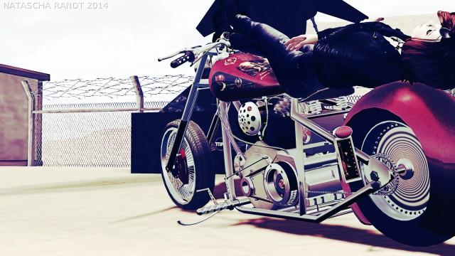 FS Moped_004