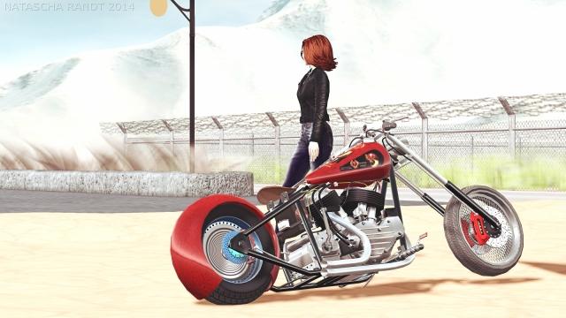 FS Moped_007