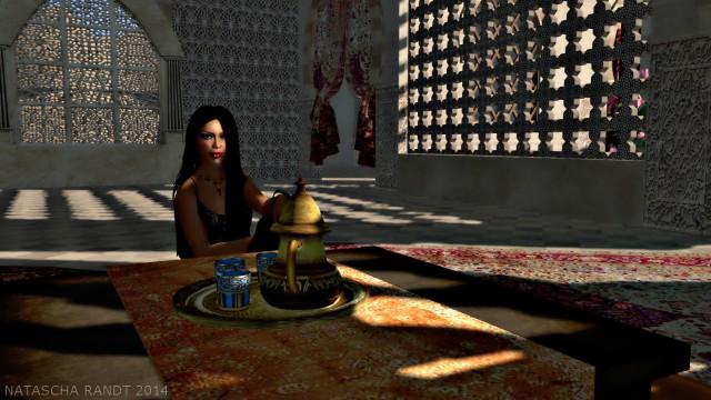 arabian style_006