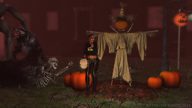 halloweeniges_001