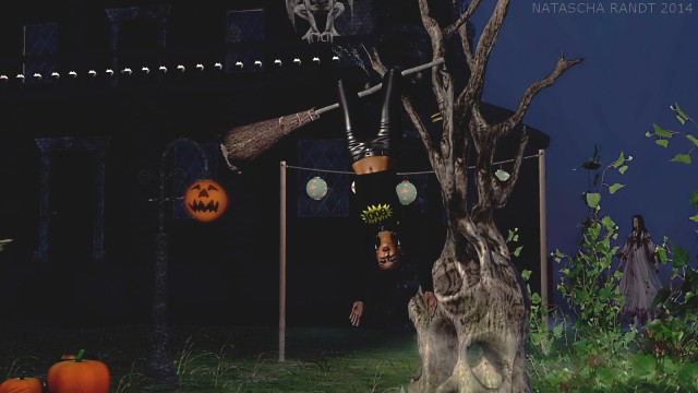 halloweeniges_003