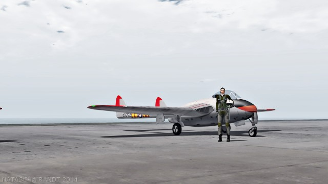 deHavilland Vampire FB. 5_kiwi_02