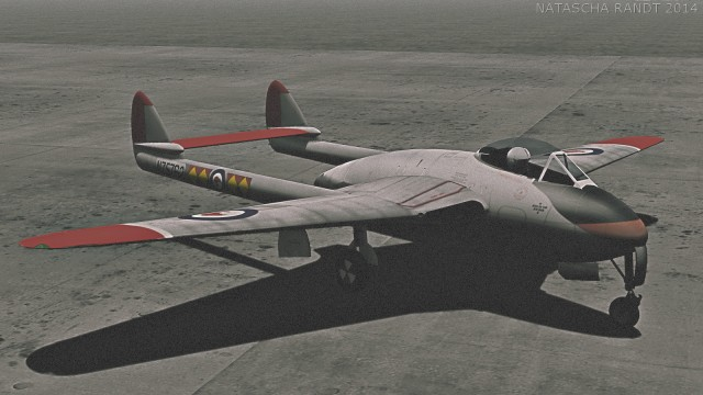 deHavilland Vampire FB. 5_kiwi_03