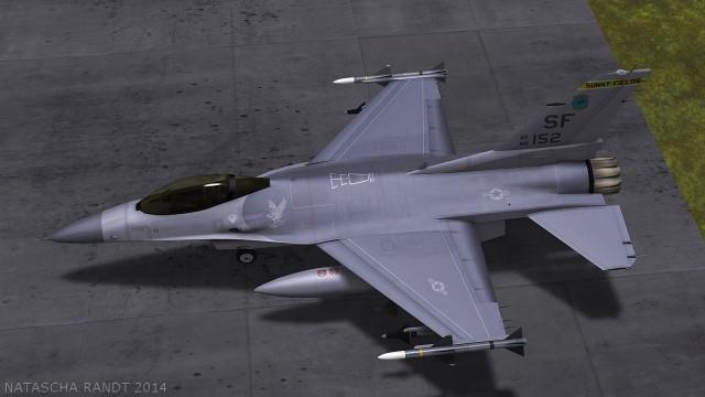 F-16_3_001