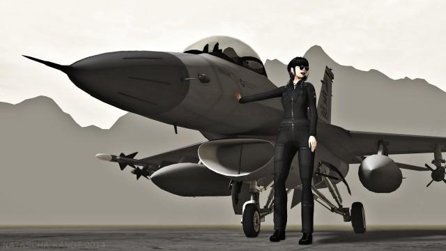 F-16_3_1