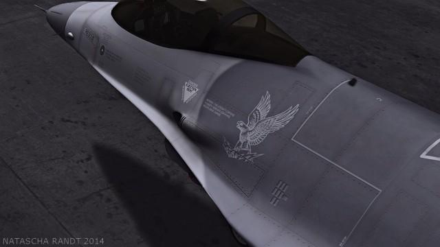 F-16_3_Detail