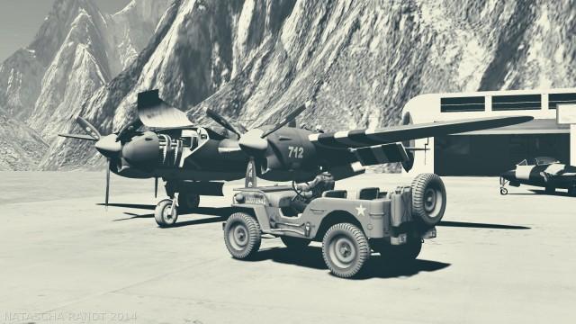 P-38_001