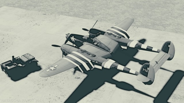 P-38_006