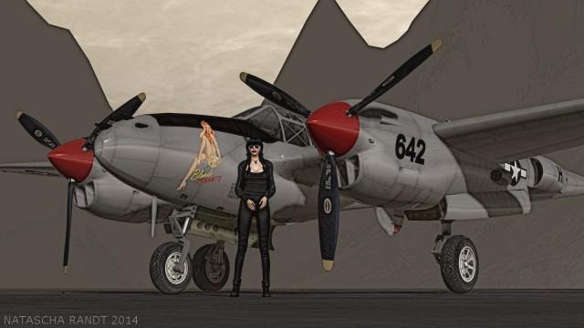 P-38_007