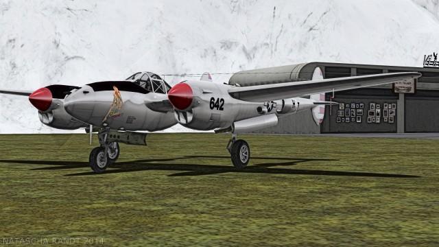 P-38_008