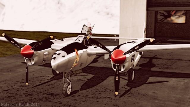P-38_10