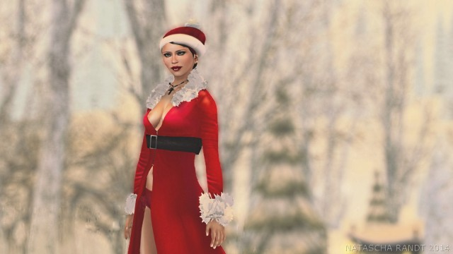 santaoutfit2