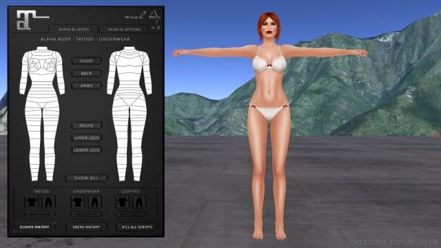 body1_002