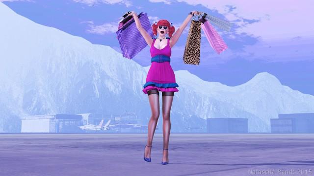 da shopping_002