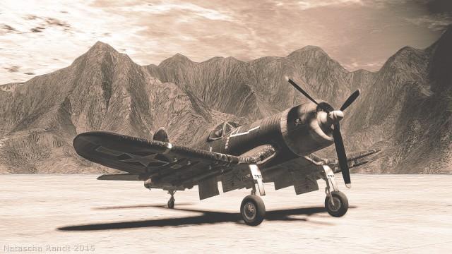 F4U Corsair_003