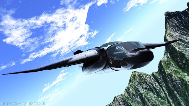 CV-57A Manta01