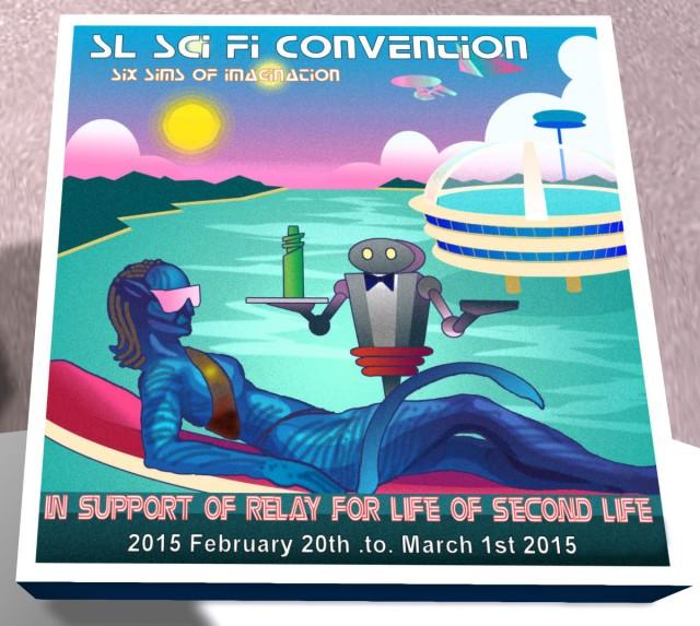 SLsfcon2015_2