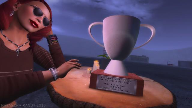 appreciation cup_001