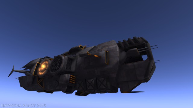 frigate_001
