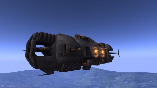 frigate_002
