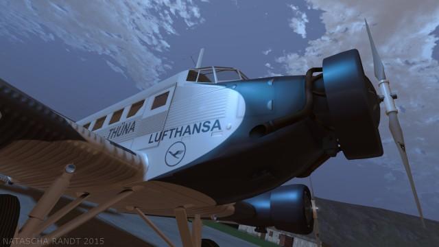 Ju-52_001wm