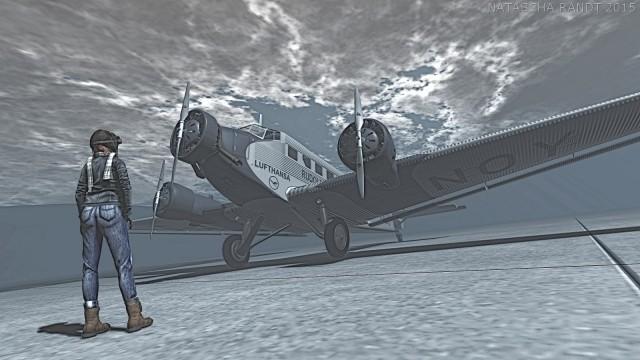 Ju52_006wm