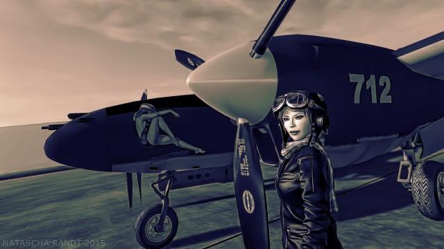 P-38_008b