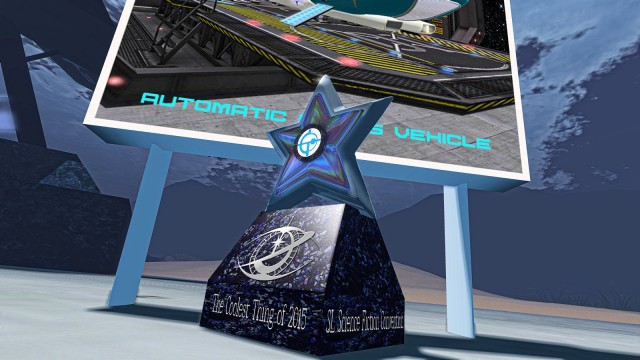 scifi award_003