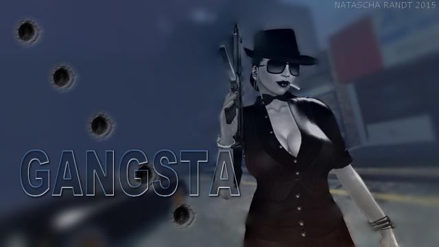 gangsta2a