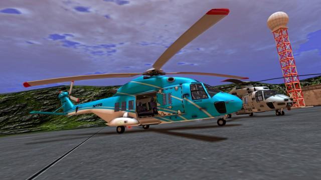 NH90C