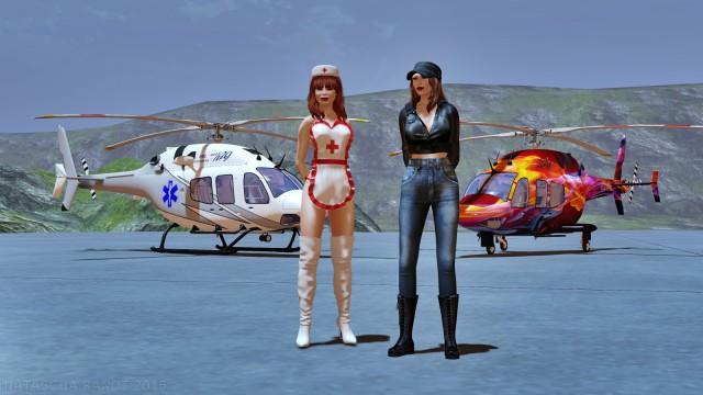 Bell 429 05