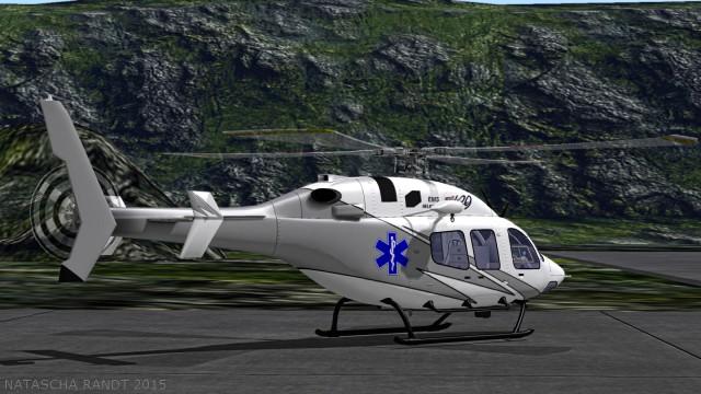 Bell 429 EMS_03