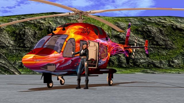 Bell 429 Ex_009