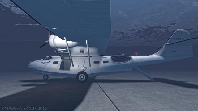 PBY_01