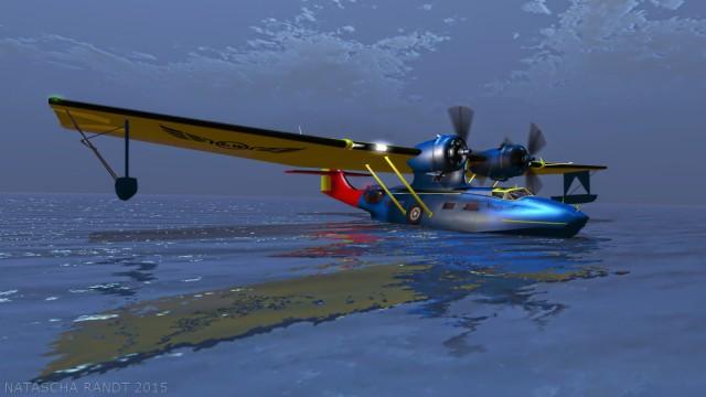 PBY_02