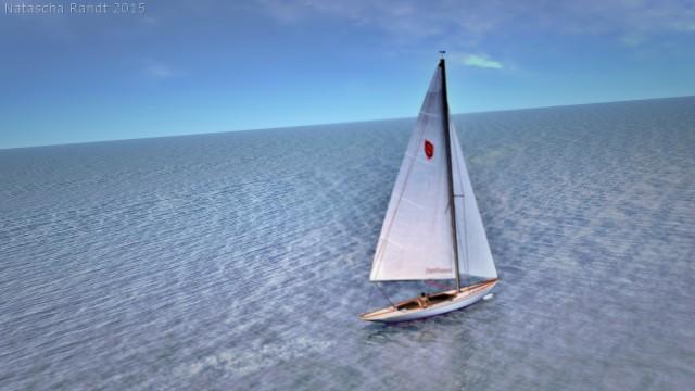 segelboot sail01