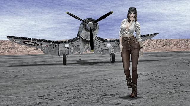 f-4U corsair_006d