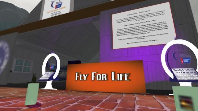 flyforlife7