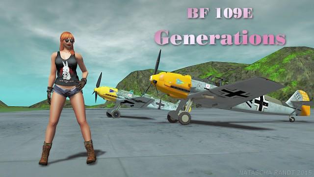 generations_1b