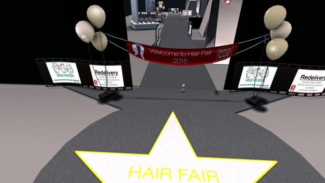 hairfair2015