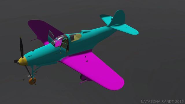 airacobra2