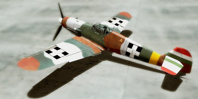 Bf109F-4_002a