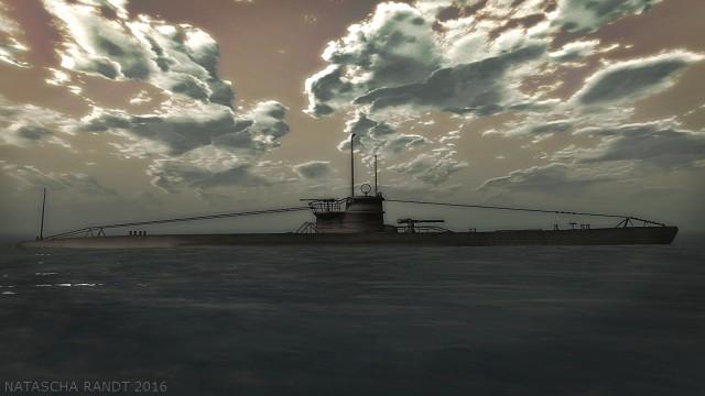 uboat_2