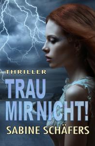 2015_Trau_mir_nicht_klein