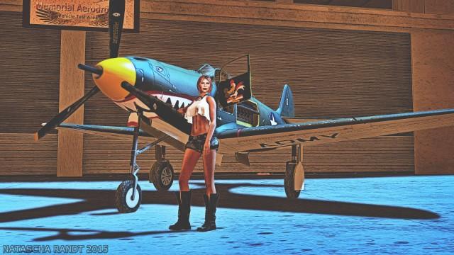 Airacobra 005