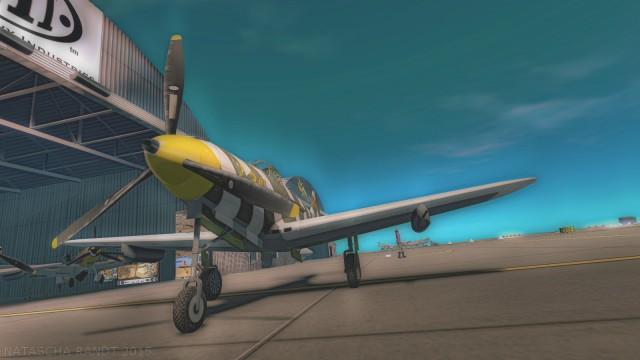 Airacobra_003