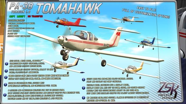 tomahawk_005