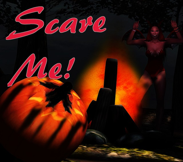 scareme_002