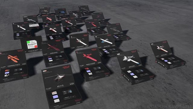 boxes_001