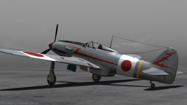 KI-61-II-KAIb Hien_001awm